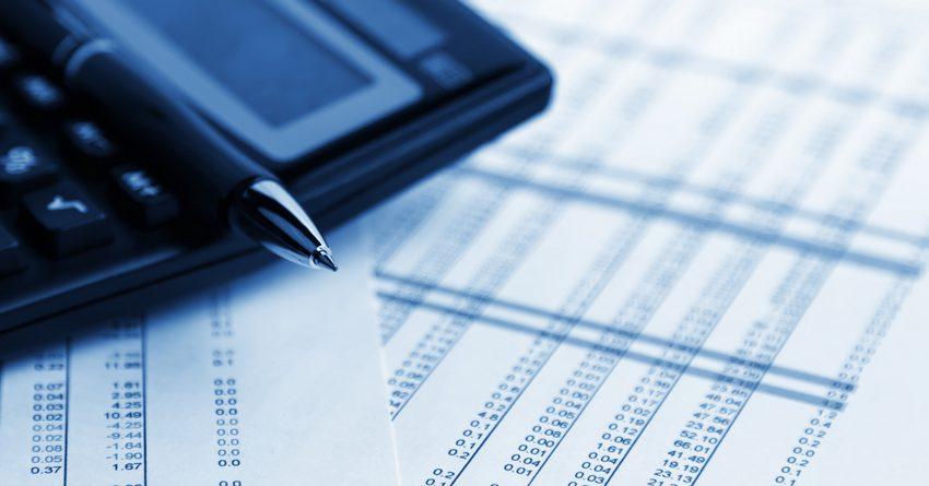 Поступления в бюджет за счет выпуска ГЦБ превысили 10.3 млрд сомов