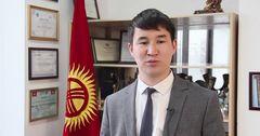 Глава JIA Пакыров: Благодаря BIF компании привлекли более $9 млн инвестиций