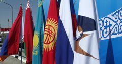 ЕЭК сделала замечание странам ЕАЭС относительно несогласованных мер поддержки предпринимателей