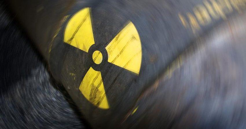 В КР против добычи урана, но обдумывают переработку казахского сырья