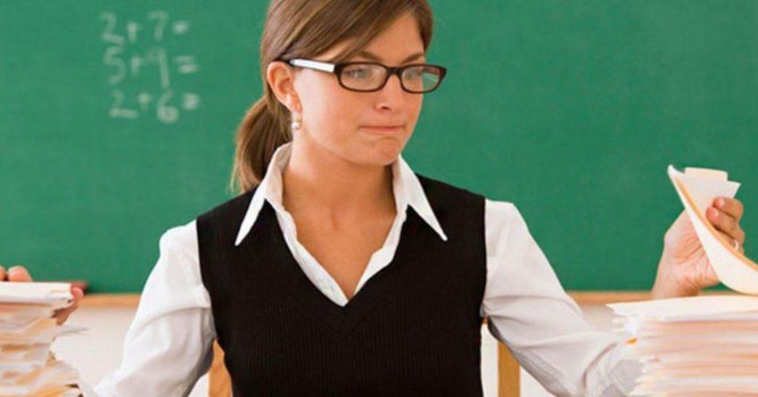 В Казахстане самые распространенные профессии — педагог и бухгалтер
