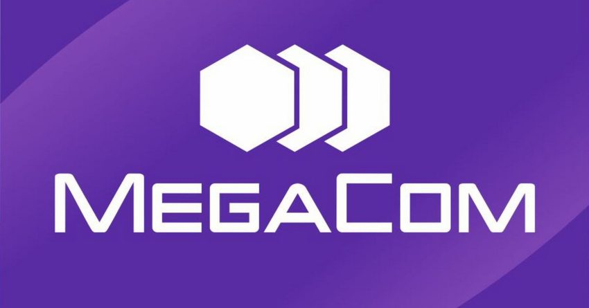 Атамбаев: MegaCom нужно продавать еще дешевле