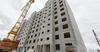 В Казахстане планируют заселить в новые квартиры 32 тысячи семей