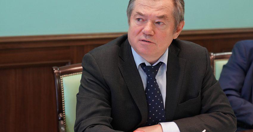 В ЕЭК предлагают создать Евразийское агентство развития