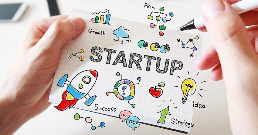 ВЛатвии приняли закон оналоговых льготах для стартапов
