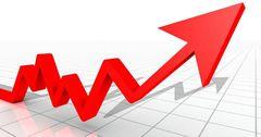 Восстановлению бизнеса в КР мешают COVID-19 и политическая нестабильность – ЕАБР