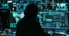 К 2030 году киберпреступники нанесут урон мировой экономике в $90 трлн