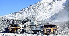 Канадская компания «Центерра Голд» намерена увеличить объем добычи золота