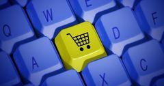 В КР создана интернет-витрина для отечественных производителей и экспортеров