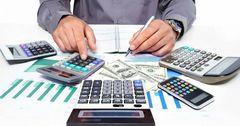 Аукцион по рефинансированию банков признан несостоявшимся