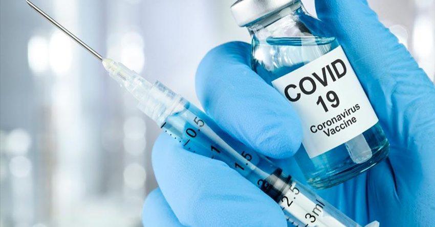 Хорватия готова предоставить Кыргызстану вакцину от COVID-19