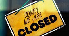 IFC: 2/3 иностранных инвесторов закрывают в КР бизнес из-за коррупции и непредсказуемости действий властей