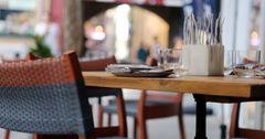 Кафе и ночные клубы столицы оштрафовали на 710 тысяч сомов