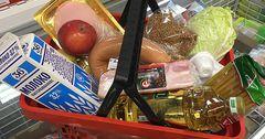 В августе потребительские цены в ЕАЭС выросли на 4.4%