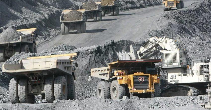 В 2017 году на Кумторе планируют добыть до 15.7 тонны золота