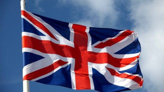 Британские компании проведут B2B-встречи с бизнесменами из КР