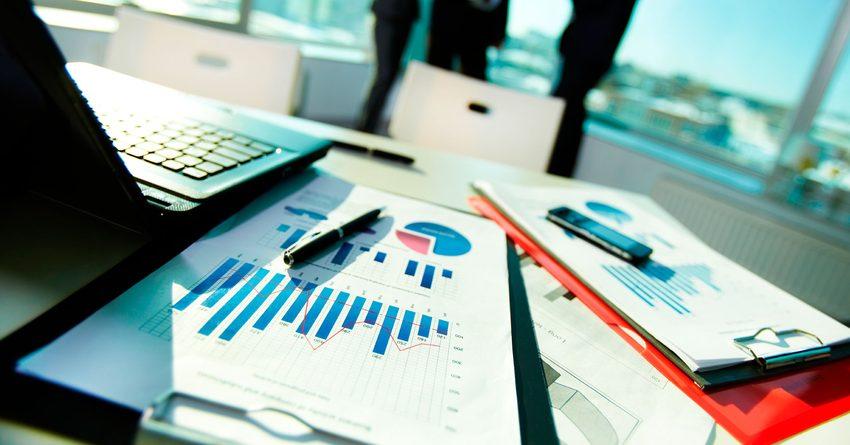 Увеличение экономического роста до 4% в 2019 году прогнозирует Минэконом КР