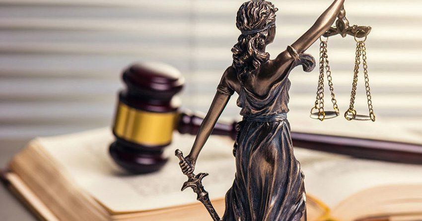 В КР разработана автоматизированная система гарантированной юридической помощи