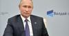 Кыргызстанреформаөткөрүү үчүн Россиядан экономикалык жардам сурайт
