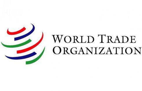 94% внешнеторгового оборота КР занимают страны ВТО