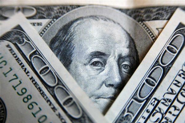 В КР уровень долларизации депозитов и кредитов демонстрирует снижение