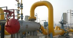 Россия сократила поставки нефти в Беларусь из-за долгов за газ
