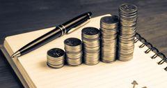 Итоги января-июля: налоговая не выполнила план, таможня перевыполнила