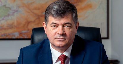 Олег Панкратов покинет пост министра экономики