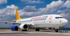 Впервые авиакомпанию из КР признали безопасной на международном уровне