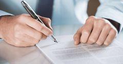 В ЕАЭС договорились о взаимном признании банковских гарантий