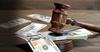 За 15 лет третейский суд при ТПП рассмотрел споров на $77 млн