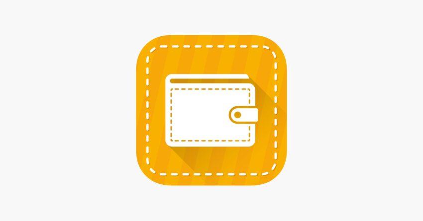 67% держателей кошельков «Мобильник.Деньги» вывели свои средства