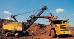 Месторождения Кутессай II и Калесай будет разрабатывать казахская компания