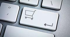 Единые требования к онлайн-магазинам появятся в ЕАЭС