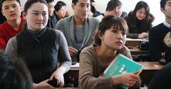 В Кыргызстане колледжи будут анализировать спрос на рынках труда