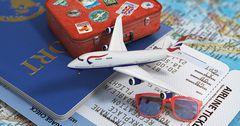 Российские авиакомпании за 11 месяцев сократили перевозки на 46.2%