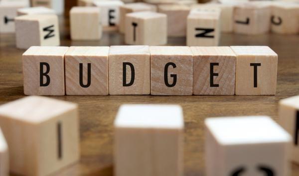 В январе в бюджет поступило свыше 8 млрд сомов