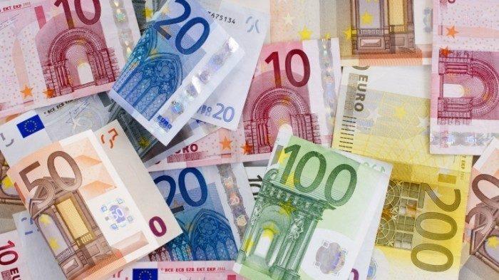 Польша пока не собирается переходить на евро