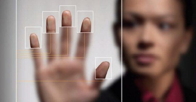 Комбанки РФ введут биометрическую идентификацию клиентов в 2018 году