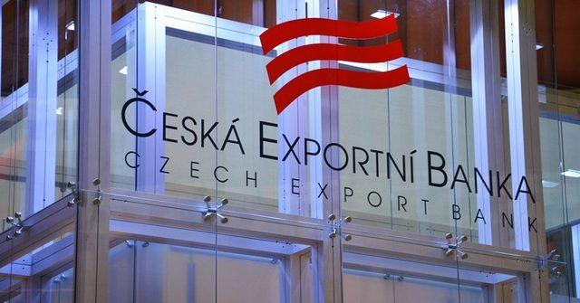 Чешский экспортный банк и РКФР готовы профинансировать 12 проектов в КР на сумму $1.5 млн