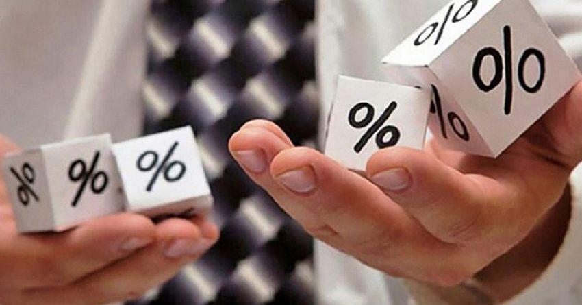 Заемщиков освободили от уплаты процентов по кредитам на три месяца