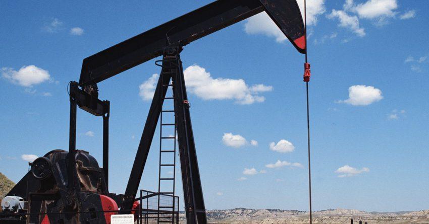 С начала года в РК добыли 74.8 млн тонн нефти