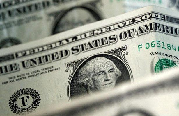 Госдолг Кыргызстана составил $4.4 млрд