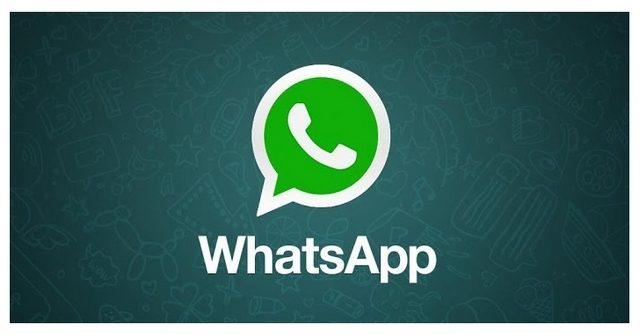 WhatsApp намерен запустить р2р-переводы в Индии