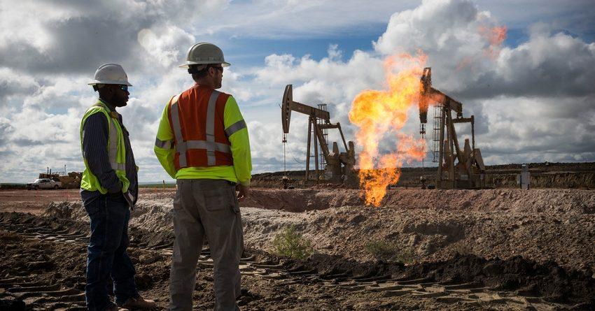 В текущем году глобальный рынок нефти стабилизируется— ОПЕК