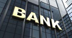 «Банк Азии» выделил КГМА 1.5 млн сомов на организацию госпиталя