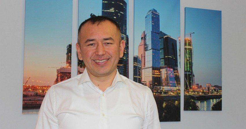 Гендиректор Мол Булака возьмет кредит на покупку линейного ускорителя для онкобольных