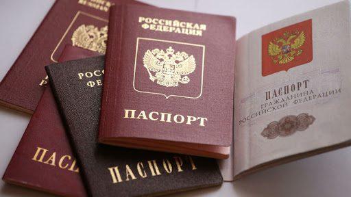 Россиянам не дают пропуска на передвижение по Бишкеку