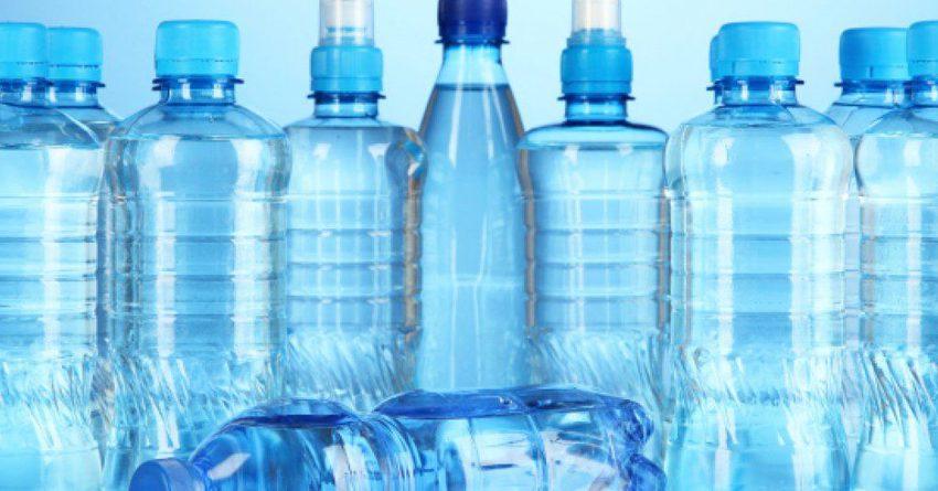 В ЕАЭС ужесточены требования к качеству минеральной воды