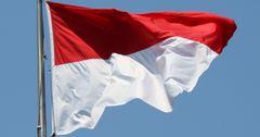 ЕАЭС и Индонезия готовятся к заключению меморандума о взаимопонимании